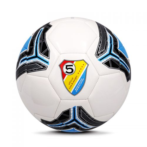 Customize Your Own Soccer Footballs