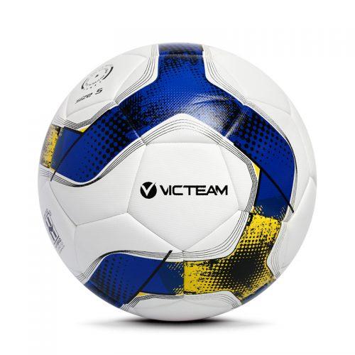 Custom Hybrid Football Wholesale