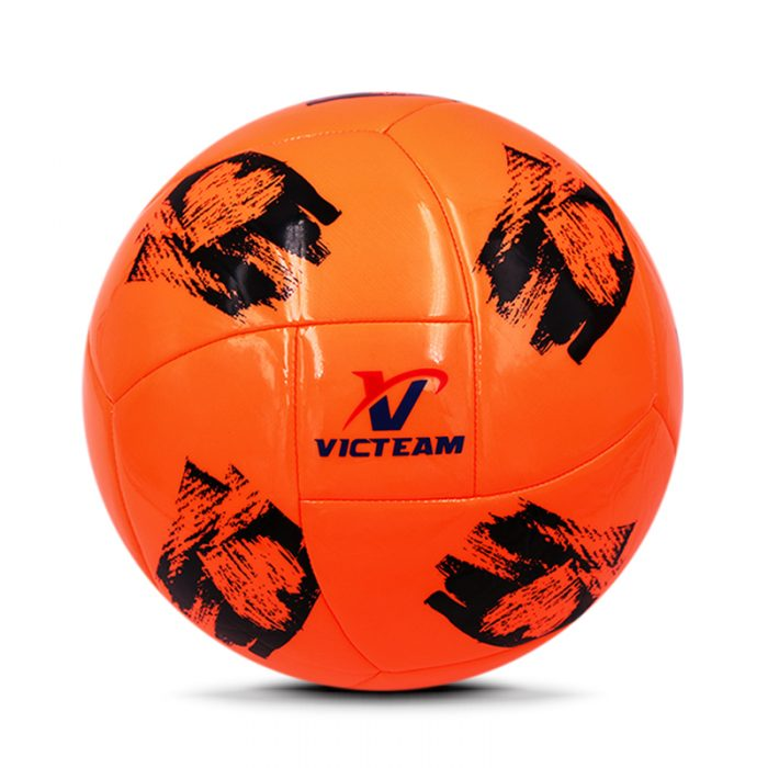 Synthetic Leather Soccer Balls