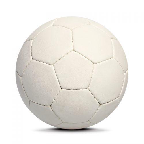 All White Handballs