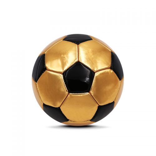 Children's Game Soccer Footballs