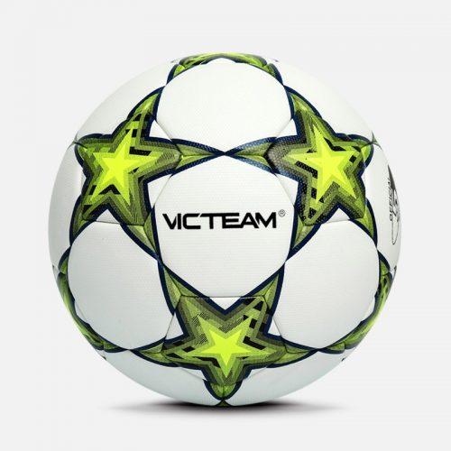 Custom Printed Football Soccer