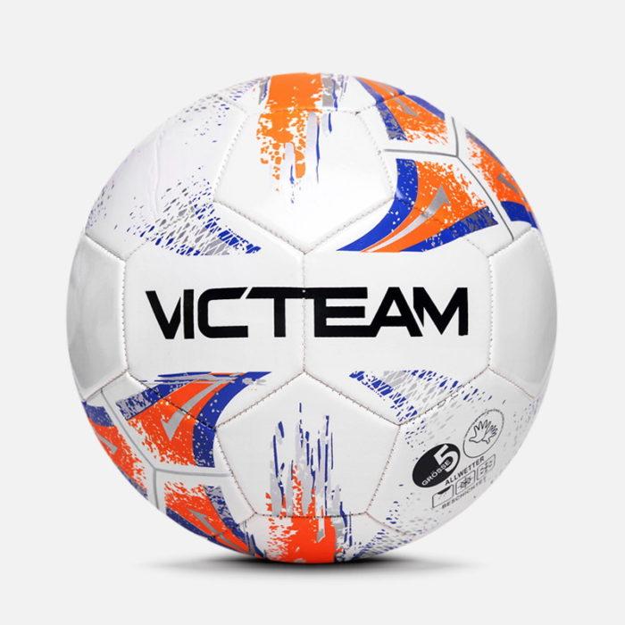 1.6mm PVC Soccer Ball