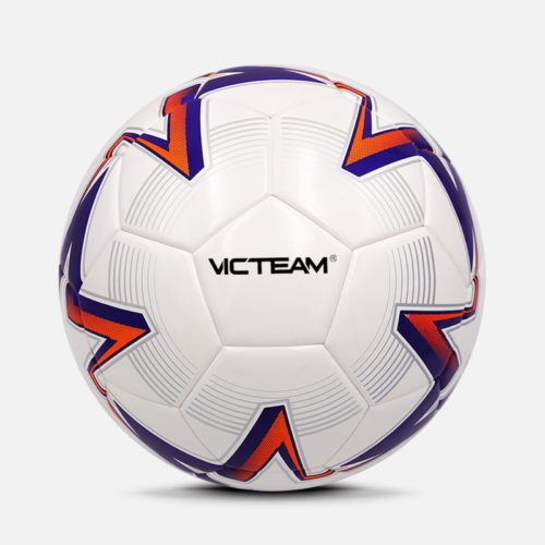 Game-Level Soccer Futsal Ball