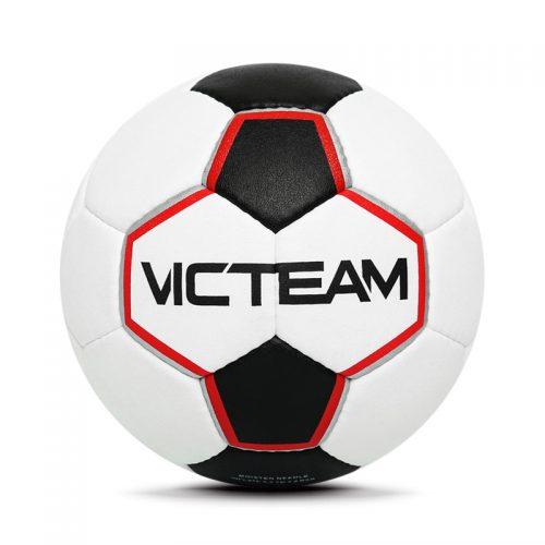 Grain Handball for game