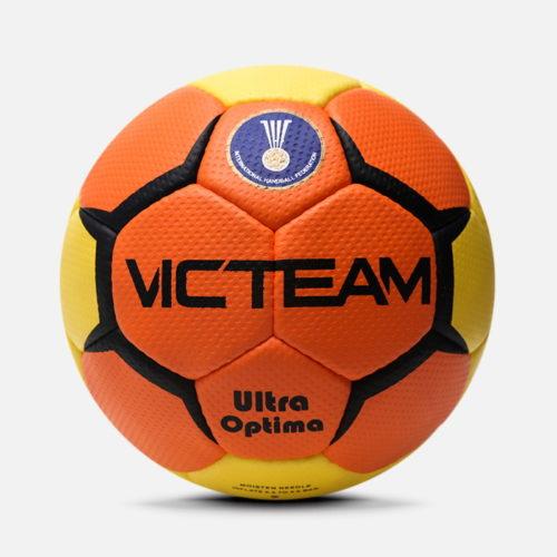 Professional Match Handball