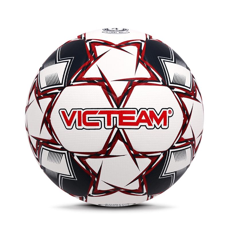 High Quality Soccer Footballs