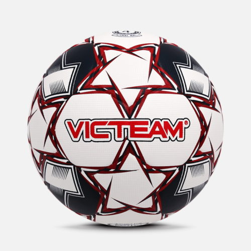 indoor soccer ball size 4
