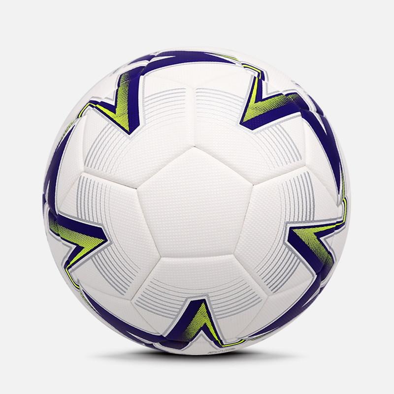 Non-slip Futsal Ball