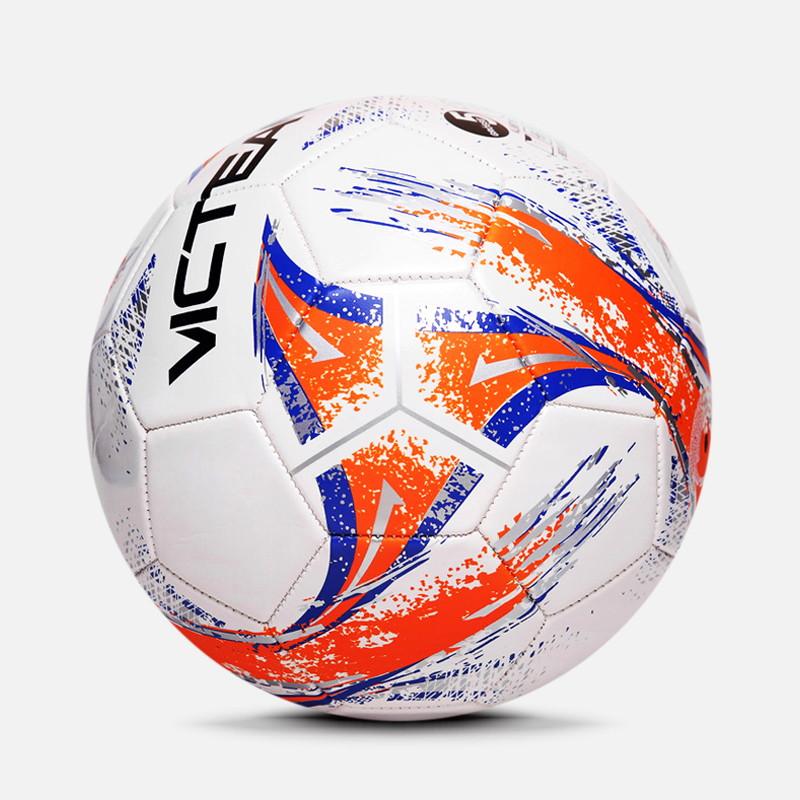 soccer ball companies