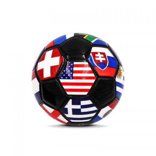 Kids Football Ball