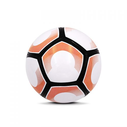 Kids Soccer Football Ball