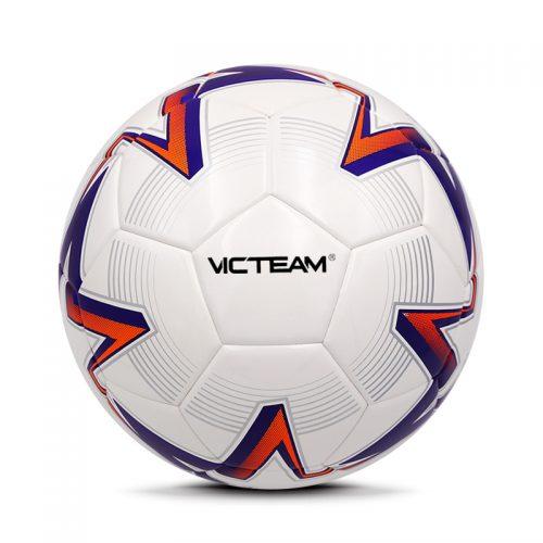 LFS720-SMO Futsal Ball2
