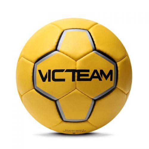 Leather Handball Ball