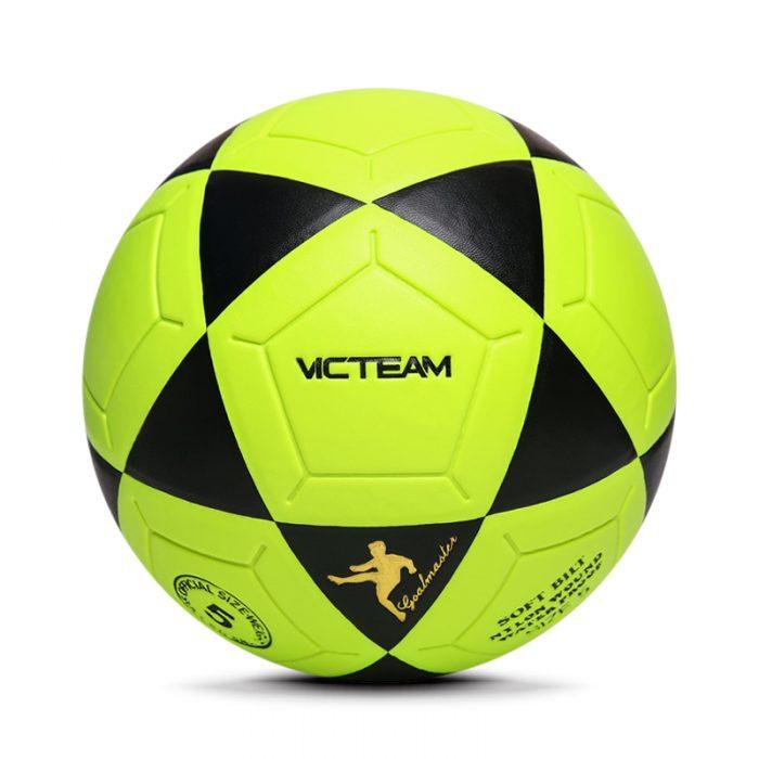 Mikasa Football