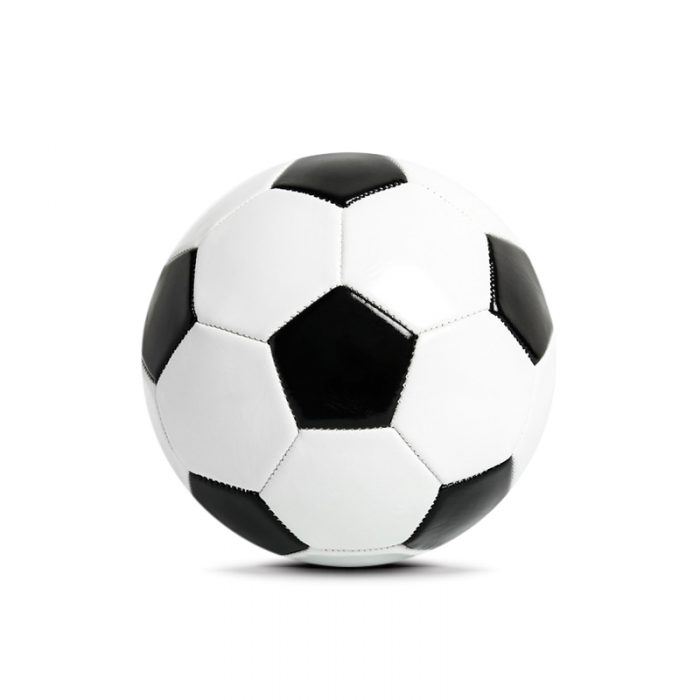 Miniatures Soft Soccer Ball Toy