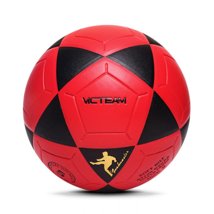 Normal Size Football