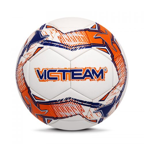 Official Size And Weight Futsal Football