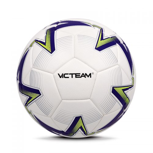 Pebbled Futsal Ball