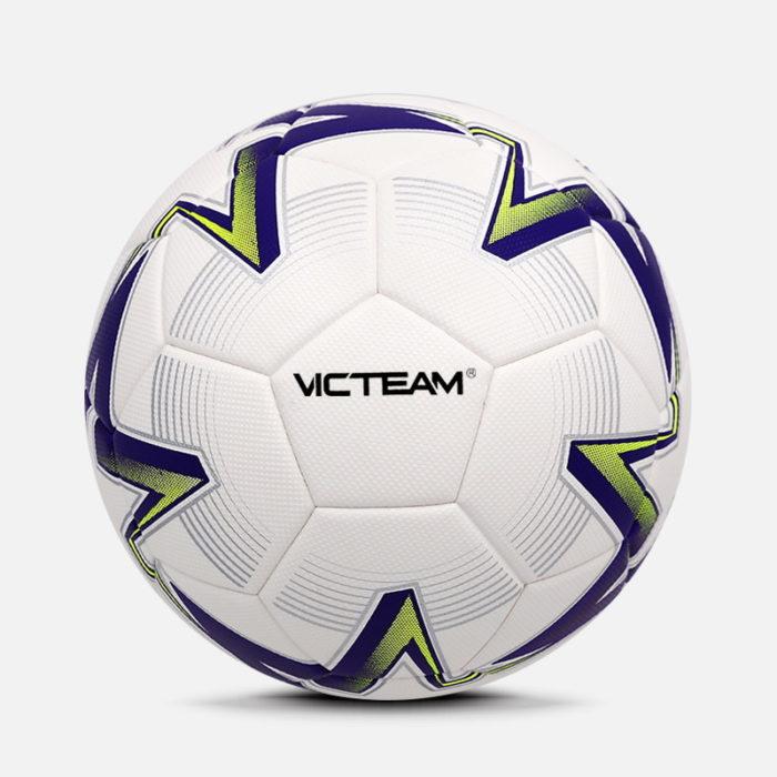 Pebbled Futsal Ball