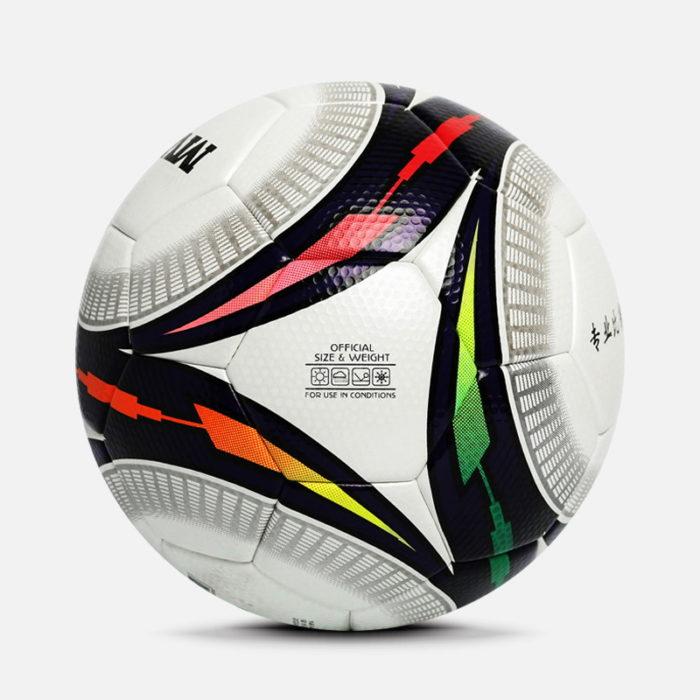 Best Tournament Soccer Balls