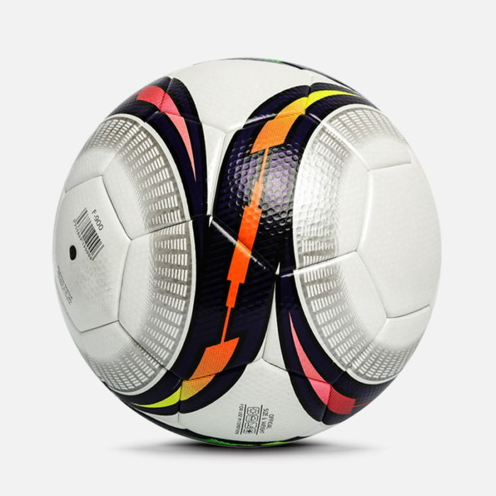 top rated soccer balls