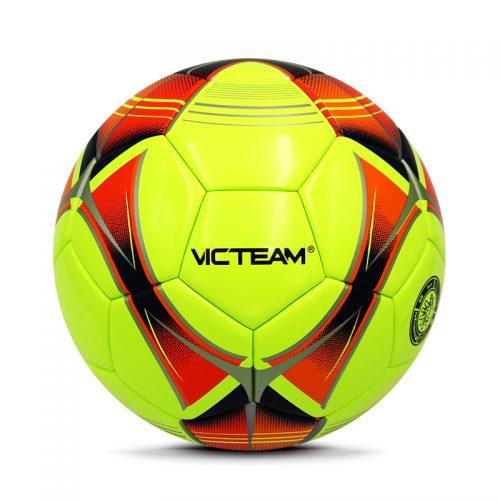 Wear Resistant Futsal Footballs