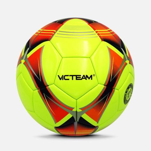 futsal ball size 4