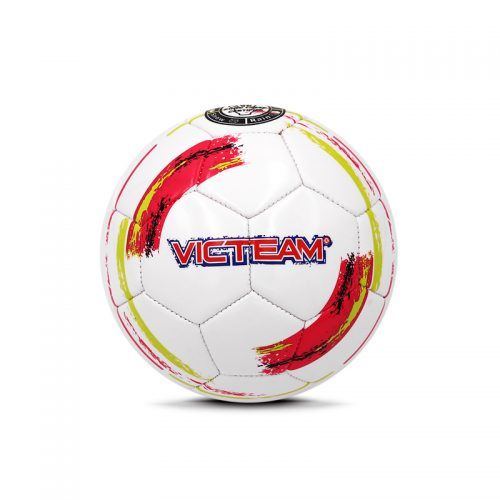 Wholesale Mini Soccer Football