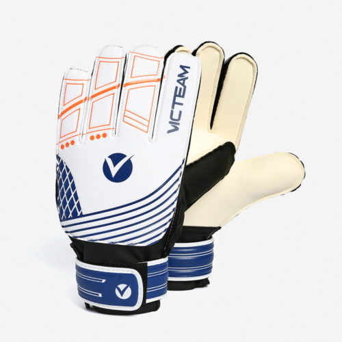 Cheap Wholesale Goalie Gloves