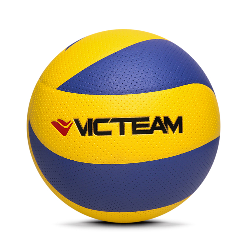 Classic Volleyball Ball