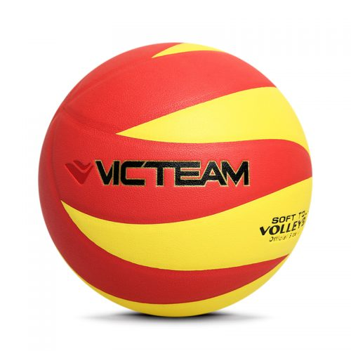 Endurable Colorful Volleyball Ball