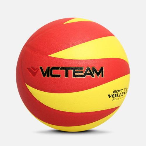 Good Grip Volleyballs