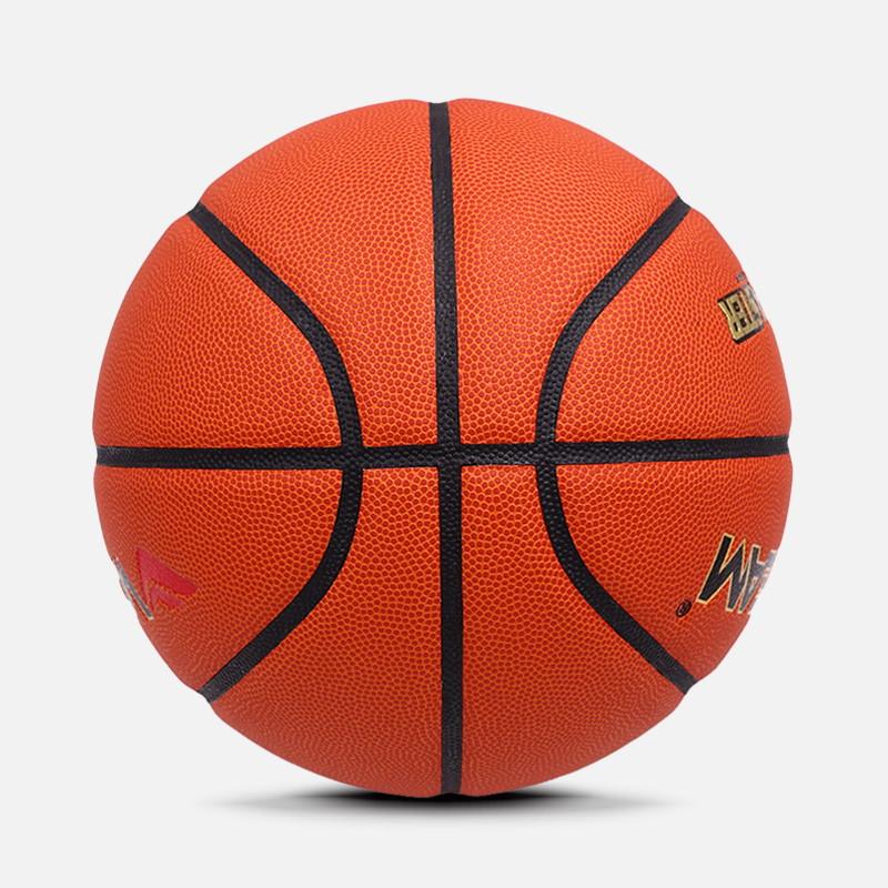 official size basketballs