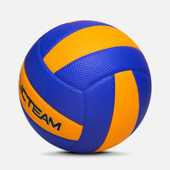 Best indoor volleyballs
