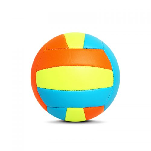 Mini Volleyball for Kids