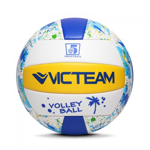 Non-Slip Beach Volleyball Ball