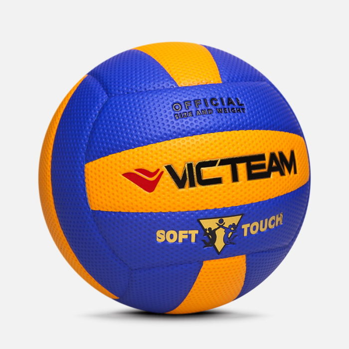 Professional Match Volleyballs