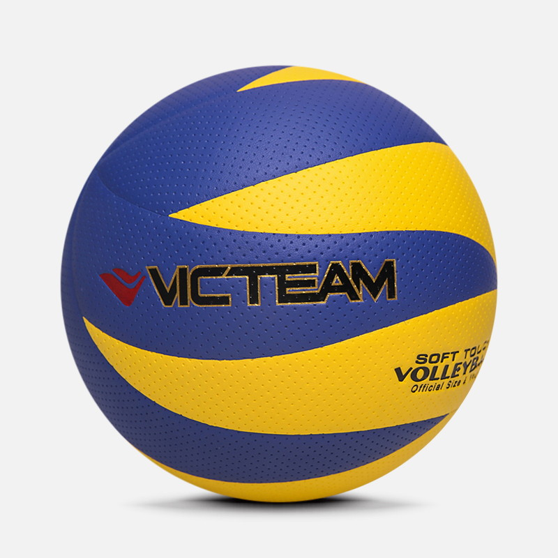 Team Sports School//club Practice /& Training Soft Touch Rugby Ball Yellow Size 5
