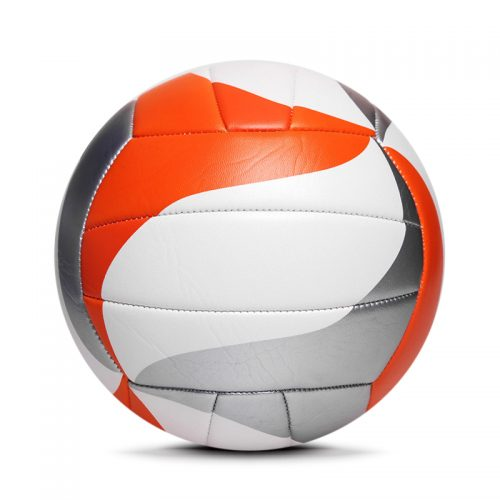 Official Soft PVC Volley Ball