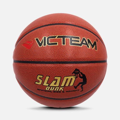 Premium Basketball Balls