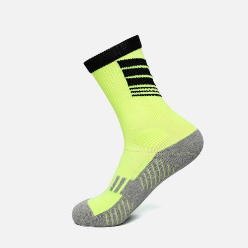 Pro Tennis Socks Manufacturers