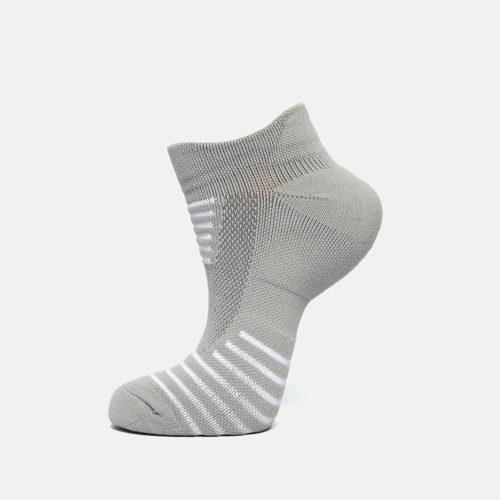 Professional Running Socks