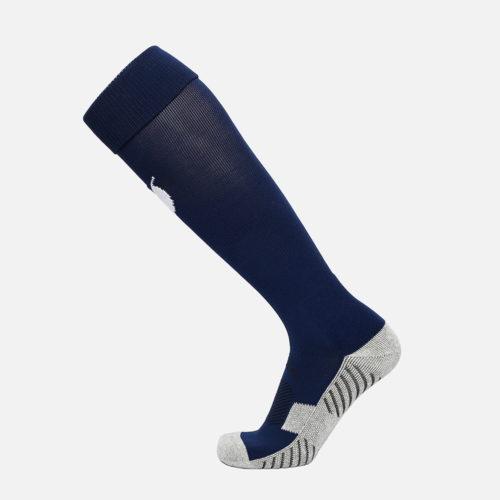 Professional Soccer Socks