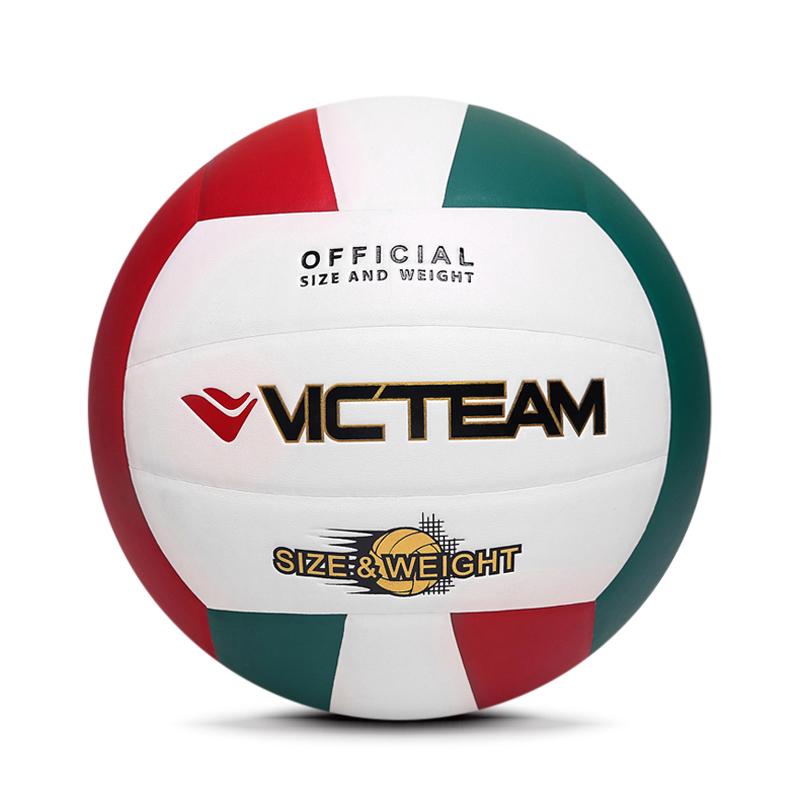 Regular Size Volleyball
