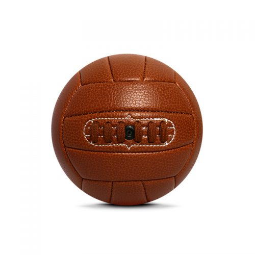 Retro Mini Soccer Footballs