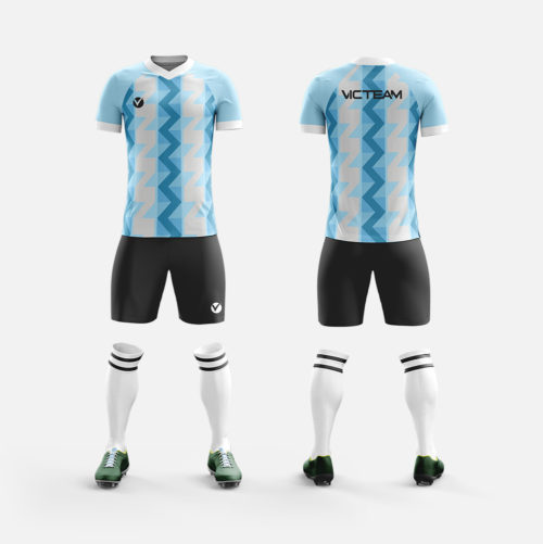 Soccer Uniform Manufacturers
