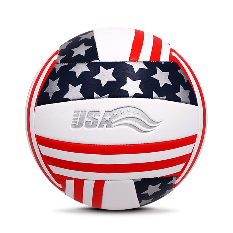 United Stated Volleyball