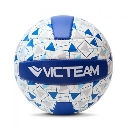 Volley Ball Wholesale In Bulk