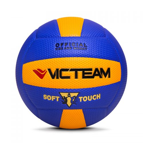 Volleyball Ball Standard Size Diameter